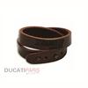bracelet-cuir-ducati-scrambler-head-logo-987691860-af
