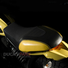 moto-ducati-scrambler-selle-urban-full-throttle-scrambler-800-96880141a-bf