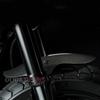 ducati-scrambler-garde-boue-avant-court-carbone-96980621A-bf