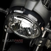 encadrement-phare-ducati-scrambler-aluminium-cnc-97380231A-bf