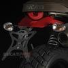 ducati-scrambler-support-de-plaque-aluminium-noir-97380211A-b