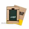briquet-ducati-scrambler-fire-camp-vert-987691873-bf