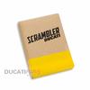 briquet-ducati-scrambler-fire-camp-vert-987691873-cf