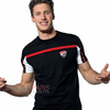 tshirt-ducati-corse-14-noir-98768486-e