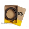 bracelet-cuir-ducati-scrambler-head-logo-987691860-cf