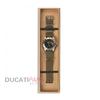 montre-ducati-scrambler-compass-987691869-Bf