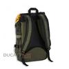 sac-a-dos-ducati-scrambler-noir-vert-woods-987691861-bf