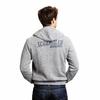 sweat-capuche-ducati-scrambler-wing-hoodie-gris-98769171-c