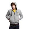 sweat-capuche-ducati-scrambler-wing-hoodie-gris-98769171-b