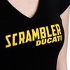 t-shirt-ducati-scrambler-midnight-femme-98769185-d