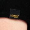 t-shirt-ducati-scrambler-midnight-femme-98769185-e