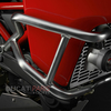 pare-moteur-tubes-acier-ducati-multistrada-1200-2015-96780561A-bf