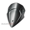 bulle-sport-carbone-ducati-multistrada-96980711A-af