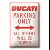 enseigne-métal-ducati-parking-987694028-a