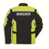 blouson-ducati-hv-giacca-tour-98103161-b