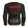 blouson-ducati-pro-net-98103166-b
