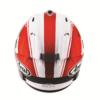 casque-ducati-red-arrow-98103172-c