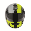 casque-ducati-hv-1-pro-98103182-a
