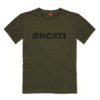 t-shirt-ducati-vintage-logo-98769340
