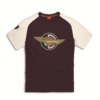 t-shirt-ducati-meccanica-wings-98769337-a