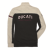 sweat-ducati-zippe-historical-femme-98769333-b