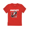 t-shirt-ducati-enfant-little-pilot-9876939-a