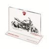 plaque-plexiglas-sketch-ducati-monster-987694026-a