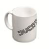 tasse-mug-ducati-giugiaro-987694010-a