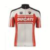 maillot-vélo-ducati-corse-été-98103320-a