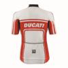 maillot-vélo-ducati-corse-été-98103320-b