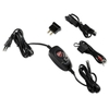 69924601a-ducati-battery-charger