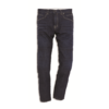 jeans-company-2-dainese-9810310-a