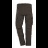 pantalon-ducati-scrambler-cargo-a