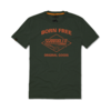 tee-shirt-ducati-scrambler-parklife-tee