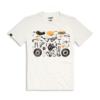 tee-shirt-ducati-scrambler-puzzle-tee