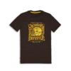 tee-shirt-ducati-scrambler-hippy-dippy-tee