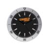 horloge-ducati-scrambler-compass-987694544