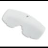 Masque-Ducati-Explorer-981034600-B