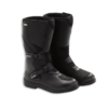 Bottes-Ducati-All_Terrain-9810352-A