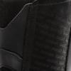 Bottes-Ducati-All_Terrain-9810352-B