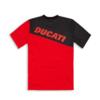 tee-shirt-ducati-adventure-98769458-b