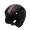 Casque-jet-Ducati-Merge-98103560-a