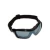 lunettes-avec-bande-ducati-merge-981036000-b