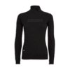 maillot-ducati-stealth-femme-98769462