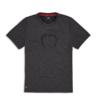 tshirt-ducati-shape-98769464