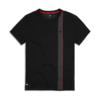 tshirt-ducati-merge-98769467