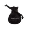 PIN-Ducati-XDiavel-987694723-B