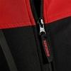 Vestes-en-tissu-Ducati-11091-33