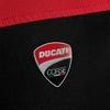 Vestes-en-tissu-Ducati-11091-34 - Copie