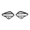 Protection-pour-réservoir-fluides-de-frein-et-embrayage-Xdiavel